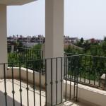 ап.5-балкон